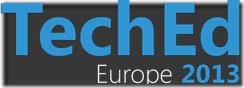 logo_eu[1]