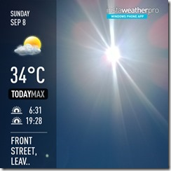 InstaWeather_13_41_09_08-09-2013
