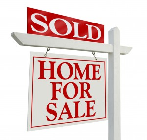 for-sale-sign-sold